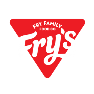Fry's Family Food Co.