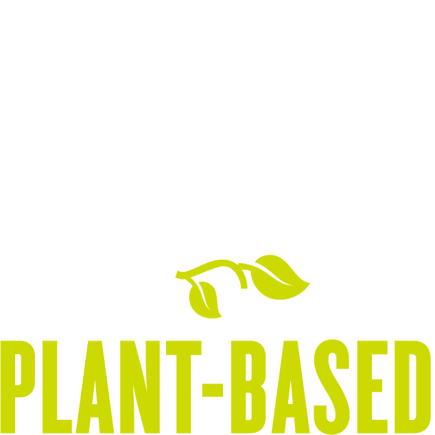 The No Meat Company
