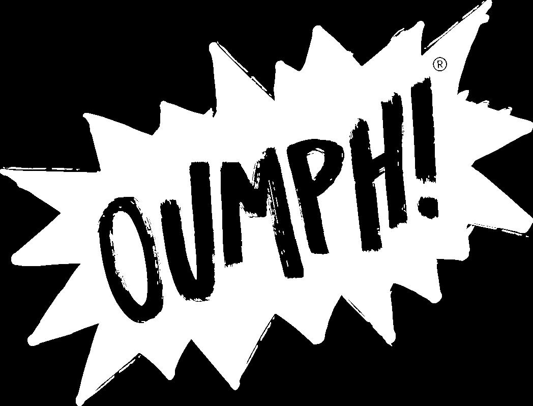 Oumph!